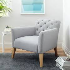 Living Room Furniture Chair by Limited Time Offer Sale On Décor And Furniture West Elm