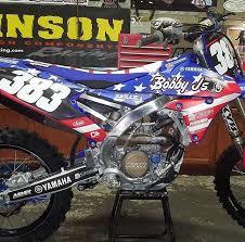 motocross gear san diego san diego sx bikes gear moto related motocross forums