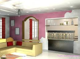 home interior arch designs decorating arches in house file house doorway arch design arches in