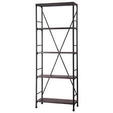 best 25 5 shelf bookcase ideas on pinterest 4 shelf bookcase
