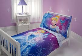 kids bedding for girls make the best choices in kids bedding sets for girls home design