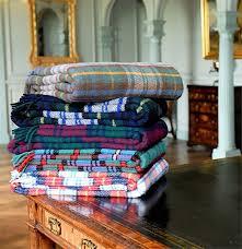 Picnic Rugs Melbourne Wool Blanket Online British Made Gifts Dress Gordon Tartan
