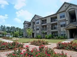 one bedroom apartments in marietta ga apartments for rent in marietta ga apartments com 1 bedroom