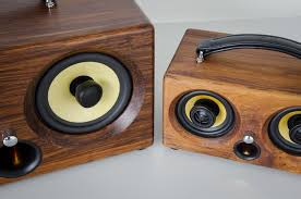 motion l wireless speaker wireless speakers for office acoustic research main st style indoor