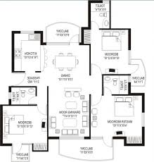 residential floor plans floor residential floor plans