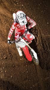 motocross bike on finance crf250r fast u0026 agile off road motorbikes honda uk