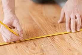 home measurements all flooring usa orlando fl