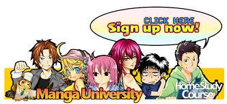 draw goku dragon ball u2013 manga university campus store