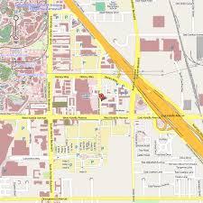 orange county convention center map dwika sudrajat disneyland maps