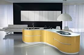 Modern Kitchen Designs 2014 Unique Top Kitchen Designs 2014 For Home Decoration For Interior