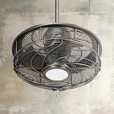 industrial looking ceiling fans small industrial ceiling fan 17152 loffel co