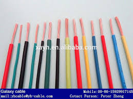 electrical wire type electrical ground wire color electrical wire