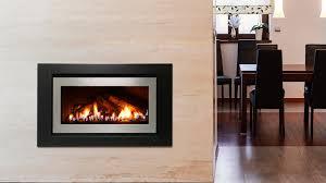 gas log fires classic fireplaces u0026 bbqs