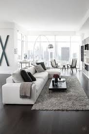 living spaces black friday favorite things friday light colors cozy and room