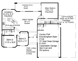 garage floor plans with apartments apartment garage floor plans in suite garage floor