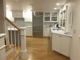 kitchen remodeling contractors boston ma archives new england