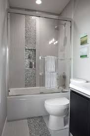 renovating bathrooms ideas remodelaholic diy bathroom remodel on a budget and thoughts on