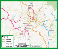 Greyhound Bus Routes Map by Bus Schedules New River Transit Authority