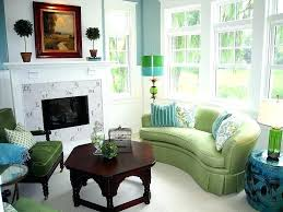 light green couch living room lime green couch sage green couch light lime green is a cool color