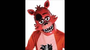 party city tulsa halloween costumes five nights at freddy u0027s halloween masks for kids youtube