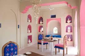 jewel of india dining room ideas u2013 decorating design