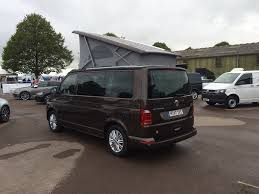 volkswagen california t6 t6 california here at busfest malvern vw california owners club