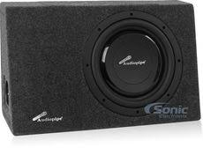 audiopipe apk 4500 discontinued audiopipe 10 car subwoofers car subwoofers car