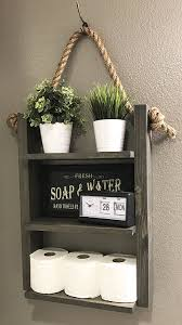 diy hanging shelf ideas tags diy bathroom shelves ideas