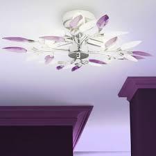 best 25 dark purple walls ideas on pinterest purple walls