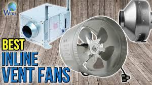 register booster fan reviews 8 best inline vent fans 2017 youtube