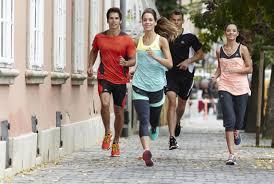 running apparel decathlon sports india