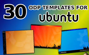 Open Office Templates Resume Template Open Office Presentation Tomyads Info