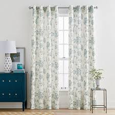 pictures of curtains curtains drapes curtain panels jcpenney