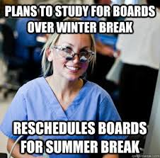 Winter Break Meme - elegant spring break over meme winter break meme memes kayak
