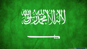 Best Pakistani Flags Wallpapers Full Hd Wallpapers U0026 Co Sunnah4holland