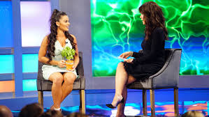 big brother 18 u0027 natalie negrotti eviction interview hollywood
