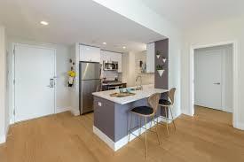 home design studio white plains continuum rentals white plains ny apartments com