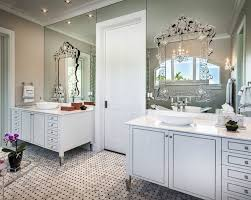 Mirror Wall In Bathroom 9 Basic Types Of Mirror Wall Decor For Bathroom Printmeposter