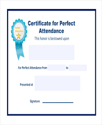 certificate street free award certificate templates no free award