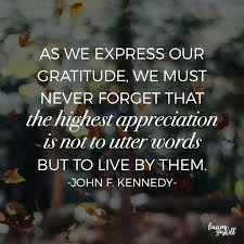inspirational quotes about gratitude inspiring quotes inspirational