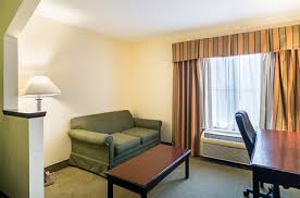 Comfort Inn Markham Il Harvey Il Hotel Quality Inn U0026 Suites Official Site