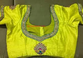 s blouse patterns blouse design pattern 2018 the blouse