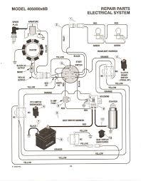onan generator schematic output onan generator wiring schematic