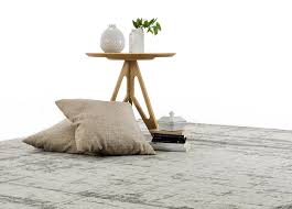 salotto sala da pranzo arredaclick come posizionare un tappeto in salotto sala da