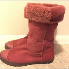 cheap ugg australia boots sale 935 best fashion trends images on casual