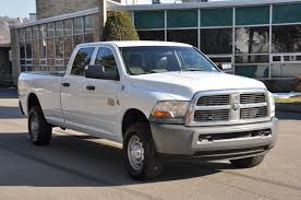 2010 dodge ram 3500 overview cargurus