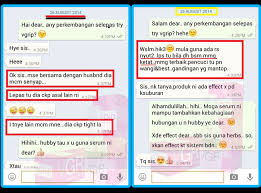 vgrip serum pengetat v grip testimoni vgrip review