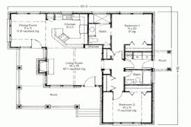 two bedroom floor plans house 30 2 bedroom house simple plan simple 2 bedroom house plans