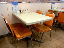 file hk sheung wan 德釗記茶餐廳 tak chiu kee restaurant table
