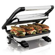 Sandwich Makers & Panini Presses 72 Page 2 Super Savings Save